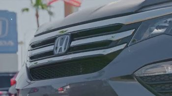 Honda TV Spot, 'HGTV: The Hunt Continues' [T1] - Thumbnail 1