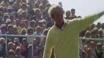 Rolex TV Spot, 'A Portrait of the Open' Featuring Tom Watson - Thumbnail 1