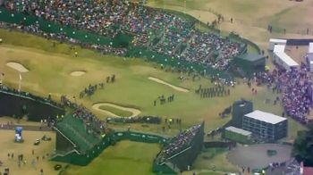 Rolex TV Spot, 'A Portrait of the Open' Featuring Tom Watson - Thumbnail 7