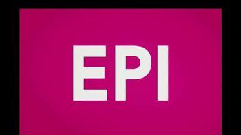 WisdomTree TV Spot, 'Broad India ETF' - Thumbnail 2