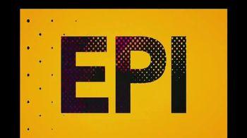 WisdomTree TV Spot, 'Broad India ETF' - Thumbnail 5