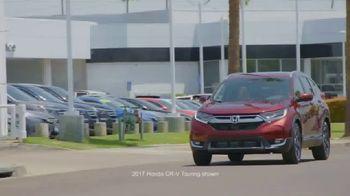 Honda TV Spot, 'HGTV: The Hunt Continues II' [T1] - Thumbnail 1