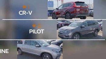 Honda TV Spot, 'HGTV: The Hunt Continues II' [T1] - Thumbnail 7
