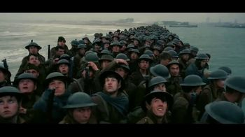 Dunkirk - Alternate Trailer 52