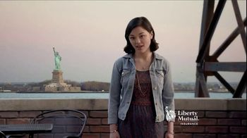 Liberty Mutual TV Spot, 'Better Car Replacement' - Thumbnail 1