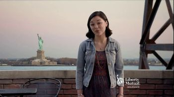 Liberty Mutual TV Spot, 'Better Car Replacement' - Thumbnail 2