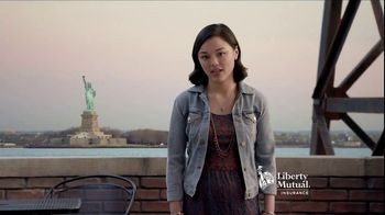 Liberty Mutual TV Spot, 'Better Car Replacement' - Thumbnail 3