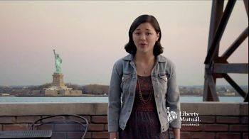 Liberty Mutual TV Spot, 'Better Car Replacement' - Thumbnail 4