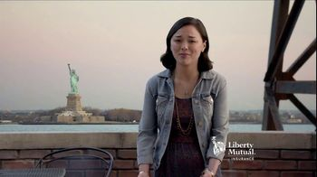 Liberty Mutual TV Spot, 'Better Car Replacement' - Thumbnail 5