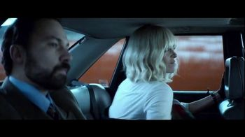 Atomic Blonde - Alternate Trailer 41