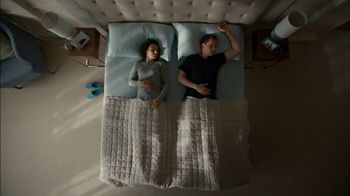 Ashley HomeStore TV Spot, 'Perfect Tempur-Pedic' - Thumbnail 6