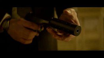 Atomic Blonde - Alternate Trailer 32