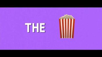 The Emoji Movie - Alternate Trailer 25