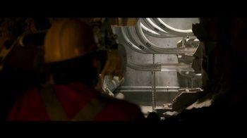 Logan Lucky - Alternate Trailer 5