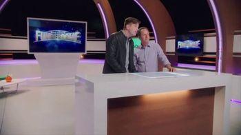 GoDaddy GoCentral Online Store TV Spot, 'ABC: Bean Bagglz' - Thumbnail 5