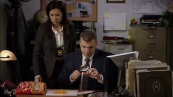 Cheetos TV Spot, 'Ion Television: Cheetos Museum' - Thumbnail 2
