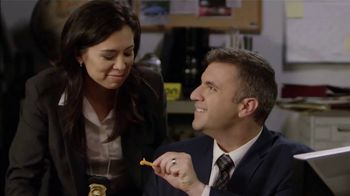 Cheetos TV Spot, 'Ion Television: Cheetos Museum' - Thumbnail 5