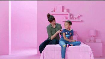 Target TV Spot, 'Vamos a la Escuela: Siquitibum' [Spanish] - 811 commercial airings