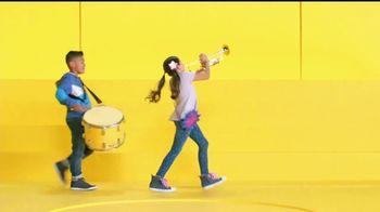 Target TV Spot, 'Vamos a la Escuela 2017: Siquitibum' [Spanish] - Thumbnail 7