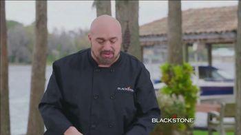 Blackstone Griddle TV Spot, 'Become a Blackstone Legend' - Thumbnail 9