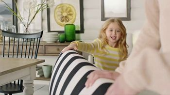 Ethan Allen TV Spot, 'Design Your Look Today: Limited-Time Savings' - Thumbnail 6