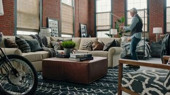 Ethan Allen TV Spot, 'Design Your Look Today: Limited-Time Savings' - Thumbnail 7