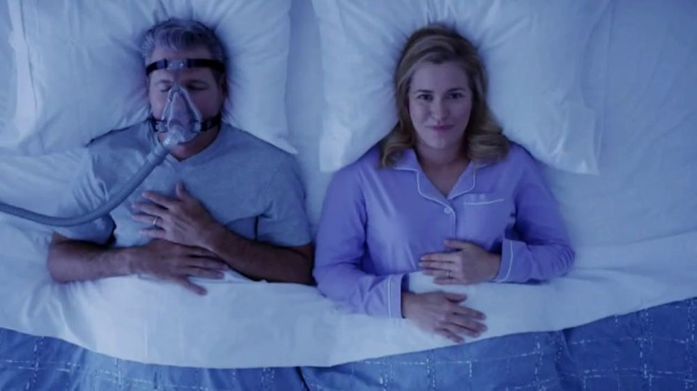 SoClean TV Commercial, 'Safely Sanitize and Disinfect' - Video