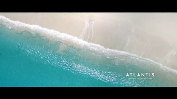 Atlantis Endless Summer TV Spot, 'Always Here' - Thumbnail 1