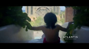 Atlantis Endless Summer TV Spot, 'Always Here' - Thumbnail 3