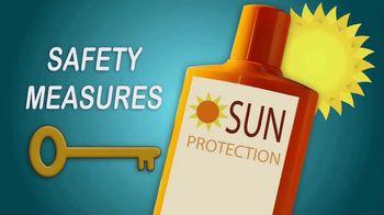 Sunscreen thumbnail
