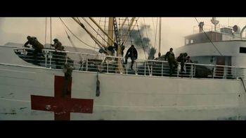 World of Warships TV Spot, 'Beyond Dunkirk' - Thumbnail 3