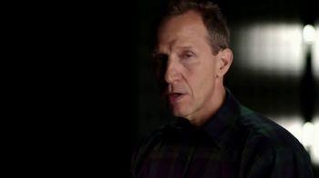 UrinoZinc TV Spot, 'Aging Prostate' - Thumbnail 1