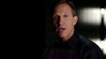 UrinoZinc TV Spot, 'Aging Prostate'