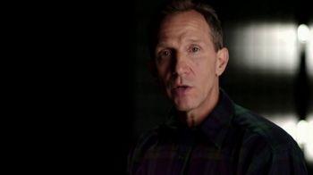 UrinoZinc TV Spot, 'Aging Prostate' - Thumbnail 4