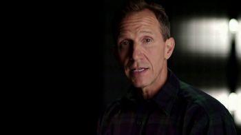 UrinoZinc TV Spot, 'Aging Prostate' - Thumbnail 5