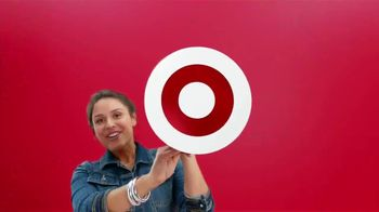 Target TV Spot, 'Back to School: Study Haul' - Thumbnail 1