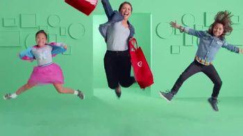 Target TV Spot, 'Back to School: Study Haul' - Thumbnail 10