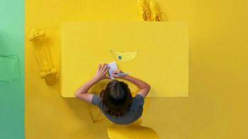 Target TV Spot, 'Back to School: Study Haul' - Thumbnail 2