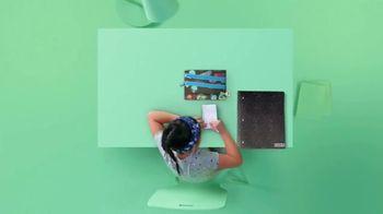 Target TV Spot, 'Back to School: Study Haul' - Thumbnail 3