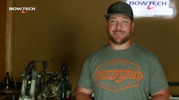 Bowtech Archery TV Spot, 'Outdoor Channel: Heartland Bowhunter'