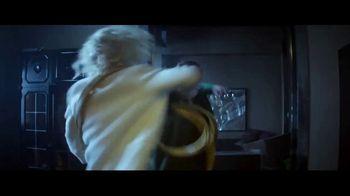 Atomic Blonde - Alternate Trailer 43