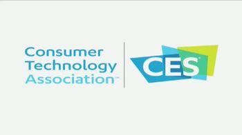 Consumer Technology Association TV Spot, 'Device Security' - Thumbnail 3
