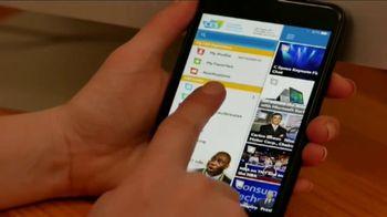 Consumer Technology Association TV Spot, 'Device Security' - Thumbnail 4