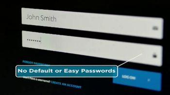 Consumer Technology Association TV Spot, 'Device Security' - Thumbnail 5