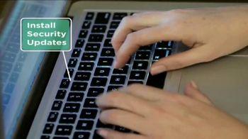 Consumer Technology Association TV Spot, 'Device Security' - Thumbnail 7