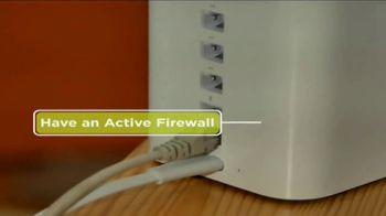 Consumer Technology Association TV Spot, 'Device Security' - Thumbnail 8