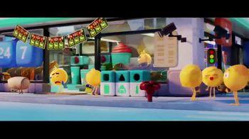 The Emoji Movie - Alternate Trailer 30