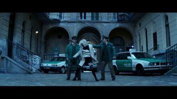 Atomic Blonde - Alternate Trailer 37