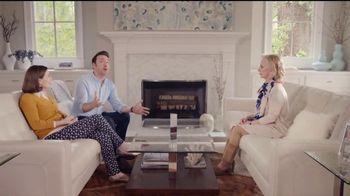 Havertys TV Spot, 'Savings in Every Room' - Thumbnail 1