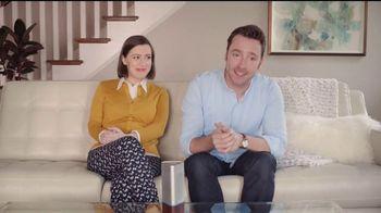 Havertys TV Spot, 'Savings in Every Room' - Thumbnail 2